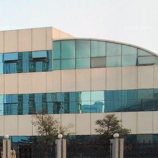 联通信息导航中心